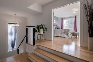 Photo 17: 145 Amesbury Gate in Bedford West: 20-Bedford Residential for sale (Halifax-Dartmouth)  : MLS®# 201926819