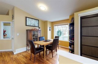 Photo 10: 7803 14 Avenue in Edmonton: Zone 53 House for sale : MLS®# E4185969