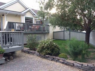 Photo 34: 7803 14 Avenue in Edmonton: Zone 53 House for sale : MLS®# E4185969