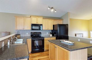 Photo 8: 7803 14 Avenue in Edmonton: Zone 53 House for sale : MLS®# E4185969