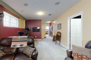 Photo 23: 7803 14 Avenue in Edmonton: Zone 53 House for sale : MLS®# E4185969