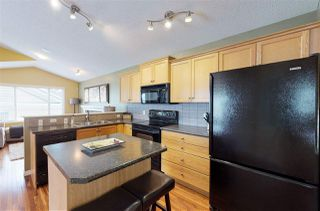 Photo 9: 7803 14 Avenue in Edmonton: Zone 53 House for sale : MLS®# E4185969