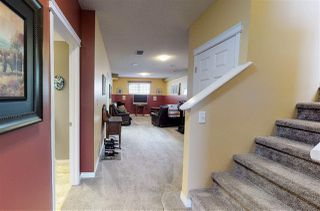 Photo 20: 7803 14 Avenue in Edmonton: Zone 53 House for sale : MLS®# E4185969