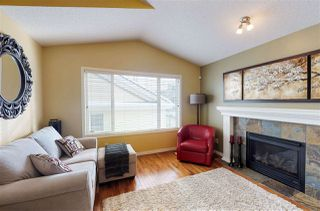 Photo 4: 7803 14 Avenue in Edmonton: Zone 53 House for sale : MLS®# E4185969