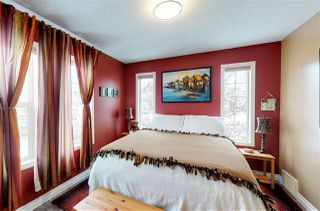 Photo 17: 7803 14 Avenue in Edmonton: Zone 53 House for sale : MLS®# E4185969
