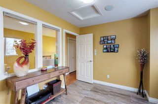 Photo 15: 7803 14 Avenue in Edmonton: Zone 53 House for sale : MLS®# E4185969
