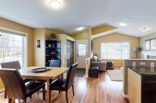 Photo 2: 7803 14 Avenue in Edmonton: Zone 53 House for sale : MLS®# E4185969