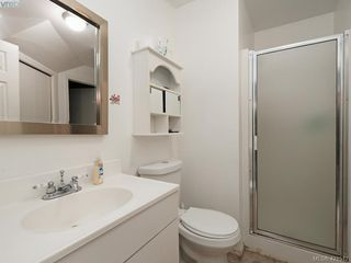 Photo 17: 1370 Charles Pl in VICTORIA: SE Cedar Hill House for sale (Saanich East)  : MLS®# 834275