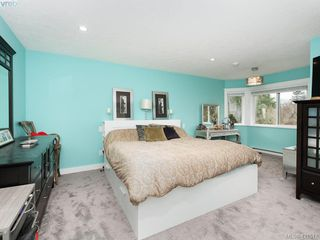 Photo 10: 1370 Charles Pl in VICTORIA: SE Cedar Hill House for sale (Saanich East)  : MLS®# 834275