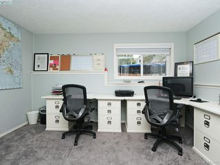 Photo 16: 1370 Charles Pl in VICTORIA: SE Cedar Hill Single Family Detached for sale (Saanich East)  : MLS®# 834275