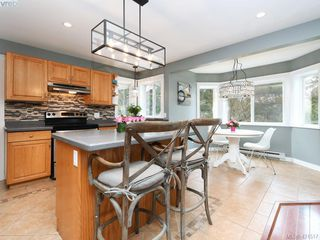 Photo 3: 1370 Charles Pl in VICTORIA: SE Cedar Hill Single Family Detached for sale (Saanich East)  : MLS®# 834275