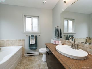 Photo 11: 1370 Charles Pl in VICTORIA: SE Cedar Hill House for sale (Saanich East)  : MLS®# 834275