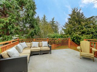 Photo 21: 1370 Charles Pl in VICTORIA: SE Cedar Hill Single Family Detached for sale (Saanich East)  : MLS®# 834275
