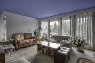 """Photo 6: T6901 3980 CARRIGAN Court in Burnaby: Government Road Townhouse for sale in """"DISCOVERY PLANCE"""" (Burnaby North)  : MLS®# R2447098"""