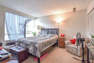 """Photo 13: T6901 3980 CARRIGAN Court in Burnaby: Government Road Townhouse for sale in """"DISCOVERY PLANCE"""" (Burnaby North)  : MLS®# R2447098"""