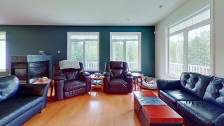 Photo 2: 10280 MAURAEN Drive in Prince George: Beaverley House for sale (PG Rural West (Zone 77))  : MLS®# R2447828