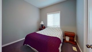 Photo 12: 10280 MAURAEN Drive in Prince George: Beaverley House for sale (PG Rural West (Zone 77))  : MLS®# R2447828