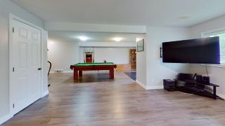 Photo 14: 10280 MAURAEN Drive in Prince George: Beaverley House for sale (PG Rural West (Zone 77))  : MLS®# R2447828