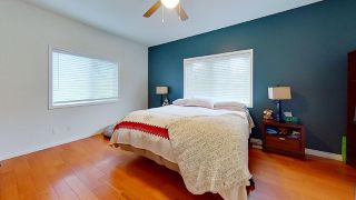 Photo 7: 10280 MAURAEN Drive in Prince George: Beaverley House for sale (PG Rural West (Zone 77))  : MLS®# R2447828