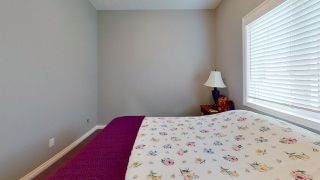 Photo 13: 10280 MAURAEN Drive in Prince George: Beaverley House for sale (PG Rural West (Zone 77))  : MLS®# R2447828