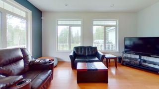 Photo 3: 10280 MAURAEN Drive in Prince George: Beaverley House for sale (PG Rural West (Zone 77))  : MLS®# R2447828