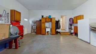 Photo 25: 10280 MAURAEN Drive in Prince George: Beaverley House for sale (PG Rural West (Zone 77))  : MLS®# R2447828