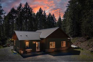 Photo 45: 376 Becher Bay Rd in SOOKE: Sk East Sooke House for sale (Sooke)  : MLS®# 837586
