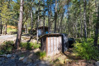 Photo 39: 376 Becher Bay Rd in SOOKE: Sk East Sooke House for sale (Sooke)  : MLS®# 837586