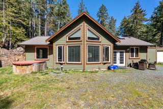 Photo 33: 376 Becher Bay Rd in SOOKE: Sk East Sooke House for sale (Sooke)  : MLS®# 837586