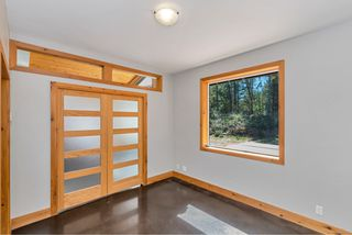 Photo 24: 376 Becher Bay Rd in SOOKE: Sk East Sooke House for sale (Sooke)  : MLS®# 837586
