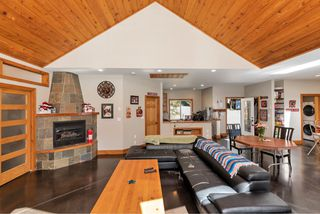 Photo 15: 376 Becher Bay Rd in SOOKE: Sk East Sooke House for sale (Sooke)  : MLS®# 837586