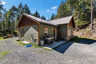Photo 30: 376 Becher Bay Rd in SOOKE: Sk East Sooke House for sale (Sooke)  : MLS®# 837586