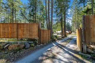 Photo 48: 376 Becher Bay Rd in SOOKE: Sk East Sooke House for sale (Sooke)  : MLS®# 837586