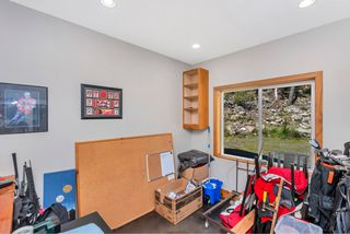 Photo 28: 376 Becher Bay Rd in SOOKE: Sk East Sooke House for sale (Sooke)  : MLS®# 837586