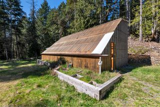 Photo 5: 376 Becher Bay Rd in SOOKE: Sk East Sooke House for sale (Sooke)  : MLS®# 837586