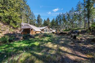 Photo 9: 376 Becher Bay Rd in SOOKE: Sk East Sooke House for sale (Sooke)  : MLS®# 837586