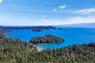 Photo 1: 376 Becher Bay Rd in SOOKE: Sk East Sooke House for sale (Sooke)  : MLS®# 837586