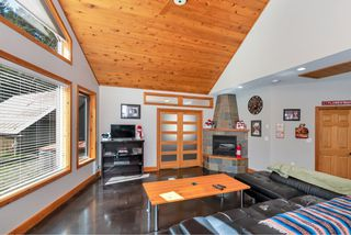 Photo 14: 376 Becher Bay Rd in SOOKE: Sk East Sooke House for sale (Sooke)  : MLS®# 837586