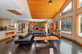 Photo 16: 376 Becher Bay Rd in SOOKE: Sk East Sooke House for sale (Sooke)  : MLS®# 837586