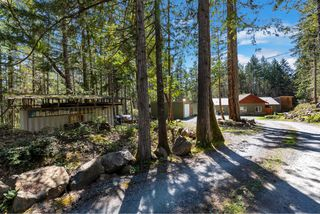 Photo 47: 376 Becher Bay Rd in SOOKE: Sk East Sooke House for sale (Sooke)  : MLS®# 837586