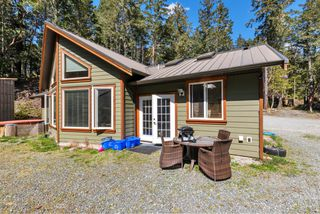 Photo 34: 376 Becher Bay Rd in SOOKE: Sk East Sooke House for sale (Sooke)  : MLS®# 837586