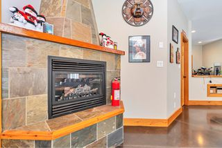 Photo 29: 376 Becher Bay Rd in SOOKE: Sk East Sooke House for sale (Sooke)  : MLS®# 837586