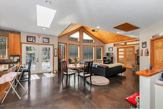 Photo 11: 376 Becher Bay Rd in SOOKE: Sk East Sooke House for sale (Sooke)  : MLS®# 837586