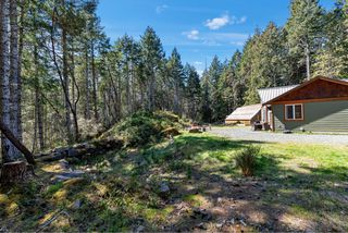 Photo 38: 376 Becher Bay Rd in SOOKE: Sk East Sooke House for sale (Sooke)  : MLS®# 837586