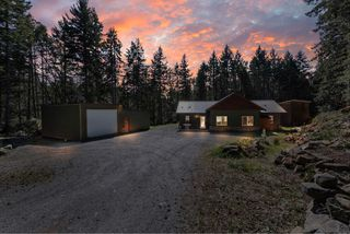 Photo 46: 376 Becher Bay Rd in SOOKE: Sk East Sooke House for sale (Sooke)  : MLS®# 837586