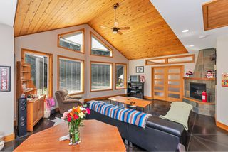 Photo 12: 376 Becher Bay Rd in SOOKE: Sk East Sooke House for sale (Sooke)  : MLS®# 837586