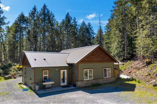 Photo 10: 376 Becher Bay Rd in SOOKE: Sk East Sooke House for sale (Sooke)  : MLS®# 837586