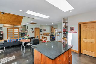Photo 18: 376 Becher Bay Rd in SOOKE: Sk East Sooke House for sale (Sooke)  : MLS®# 837586