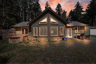 Photo 43: 376 Becher Bay Rd in SOOKE: Sk East Sooke House for sale (Sooke)  : MLS®# 837586