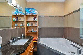 Photo 21: 376 Becher Bay Rd in SOOKE: Sk East Sooke House for sale (Sooke)  : MLS®# 837586